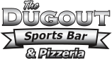 The Dugout Sports Bar & Pizzeria